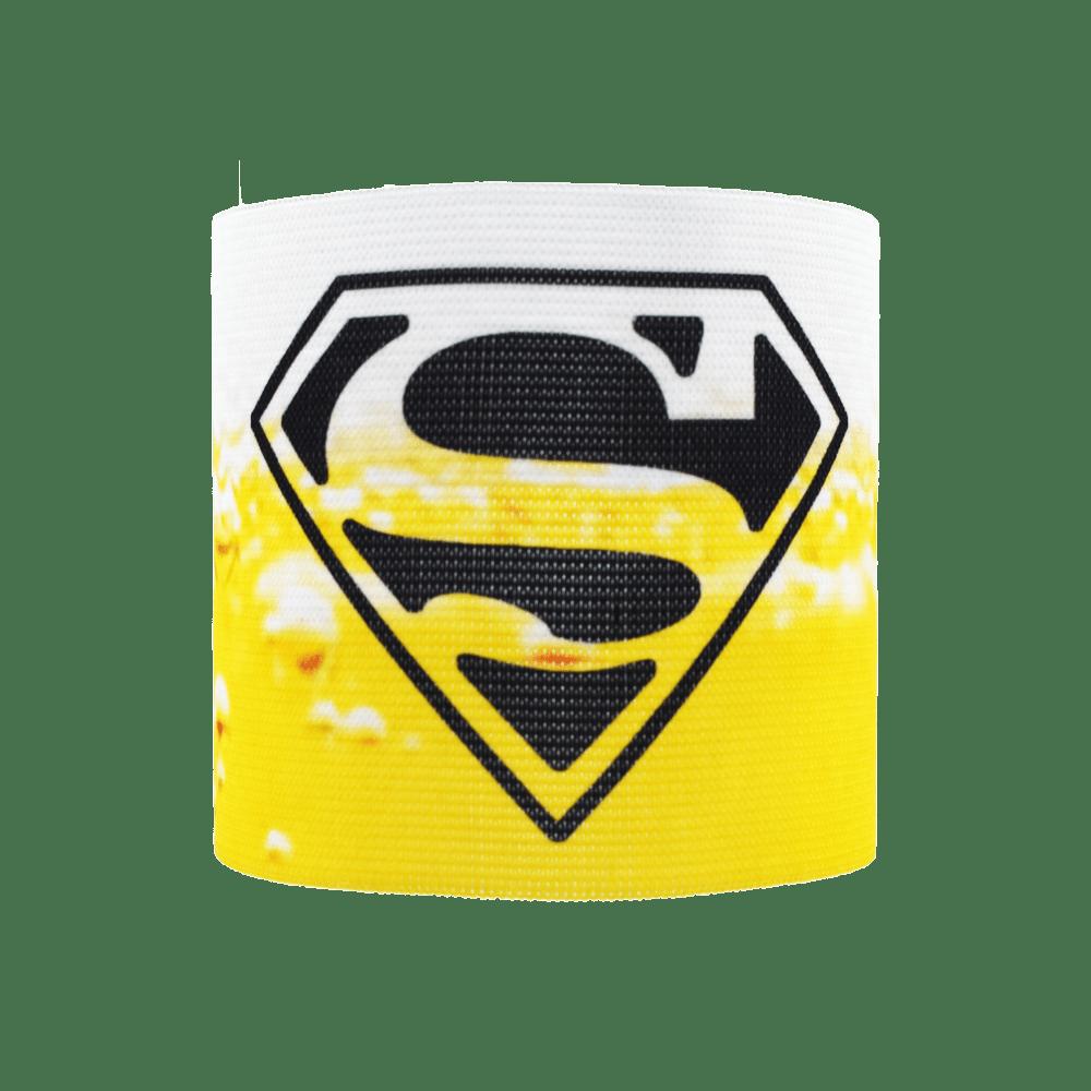 Bier-Superman-licht-min-2.png