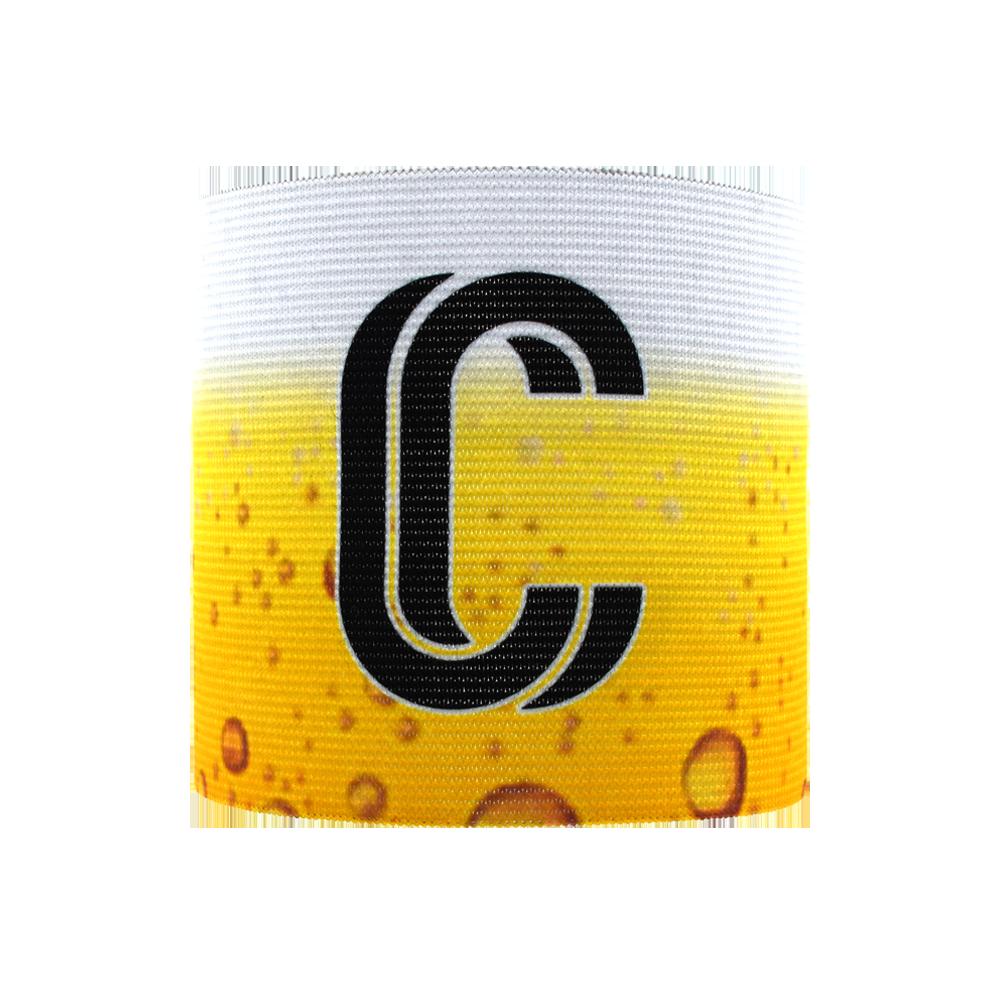 C-bier-band-1.png