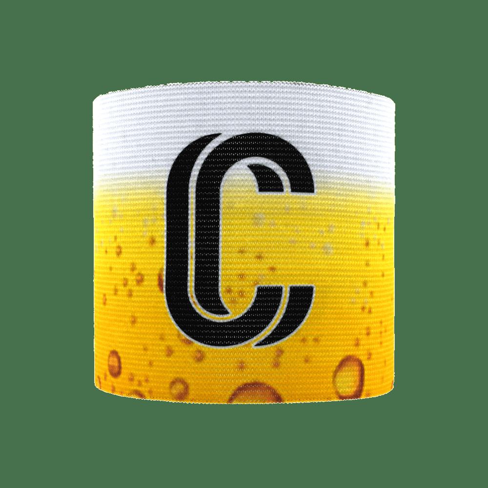 C-bier-band-2.png