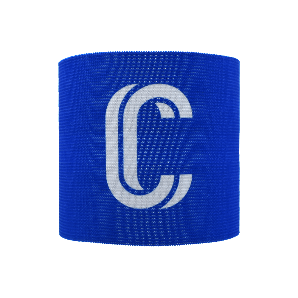 C-donker-blauw-1.png