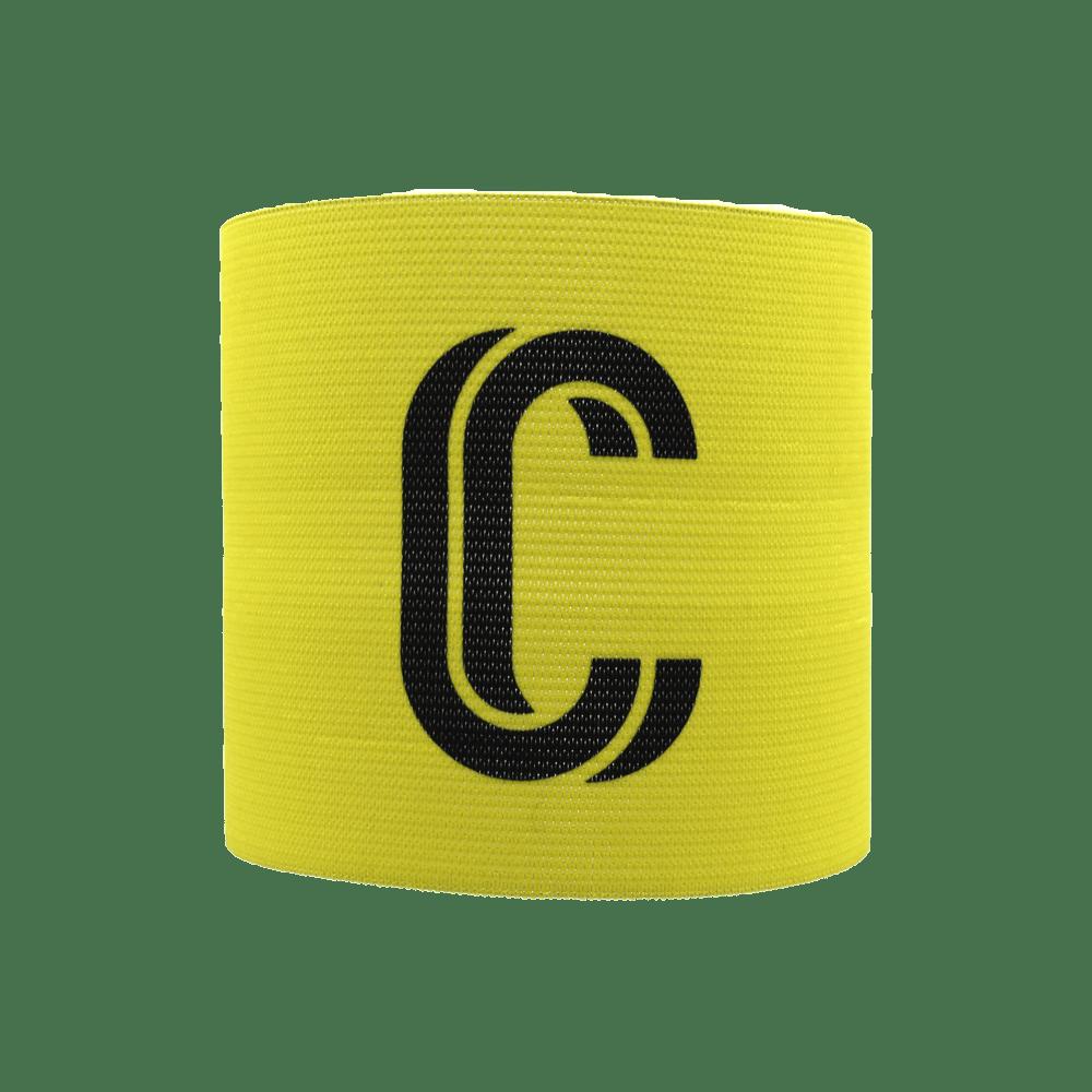 C-geel.png