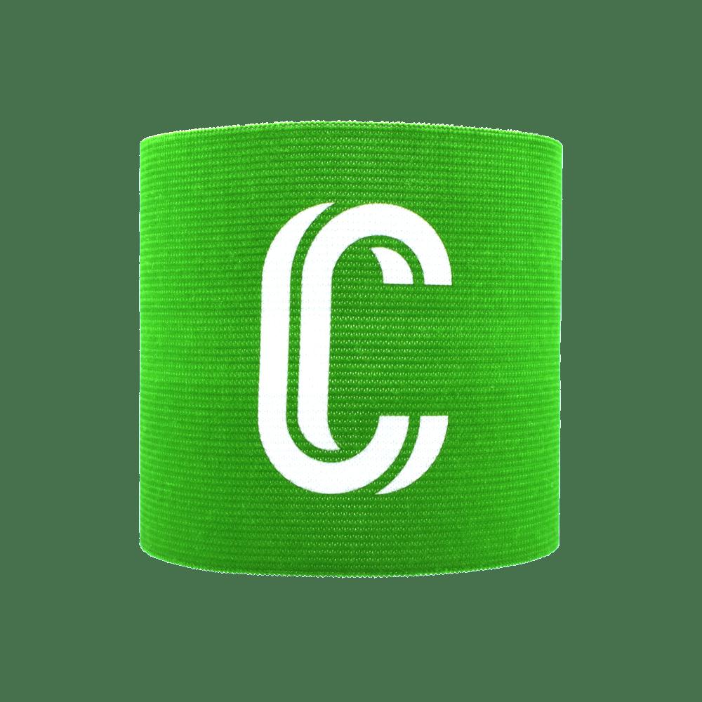 C-groen.png
