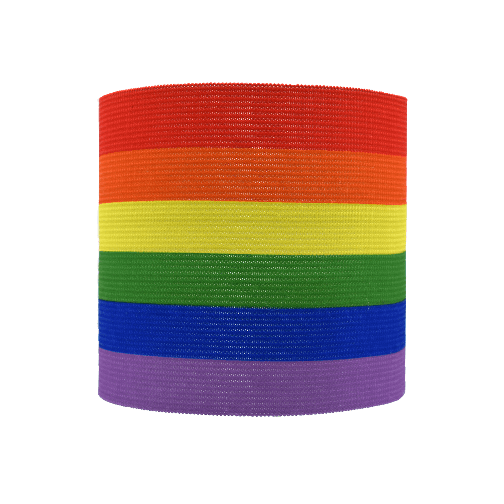 Regenboogband-1.png