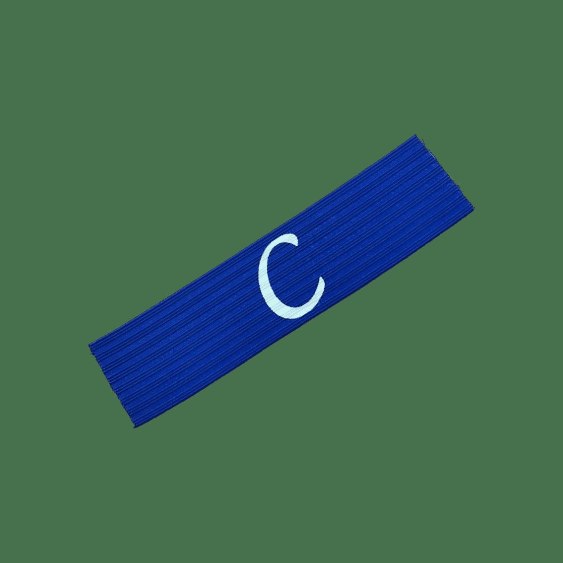 Standaard-blauw.png