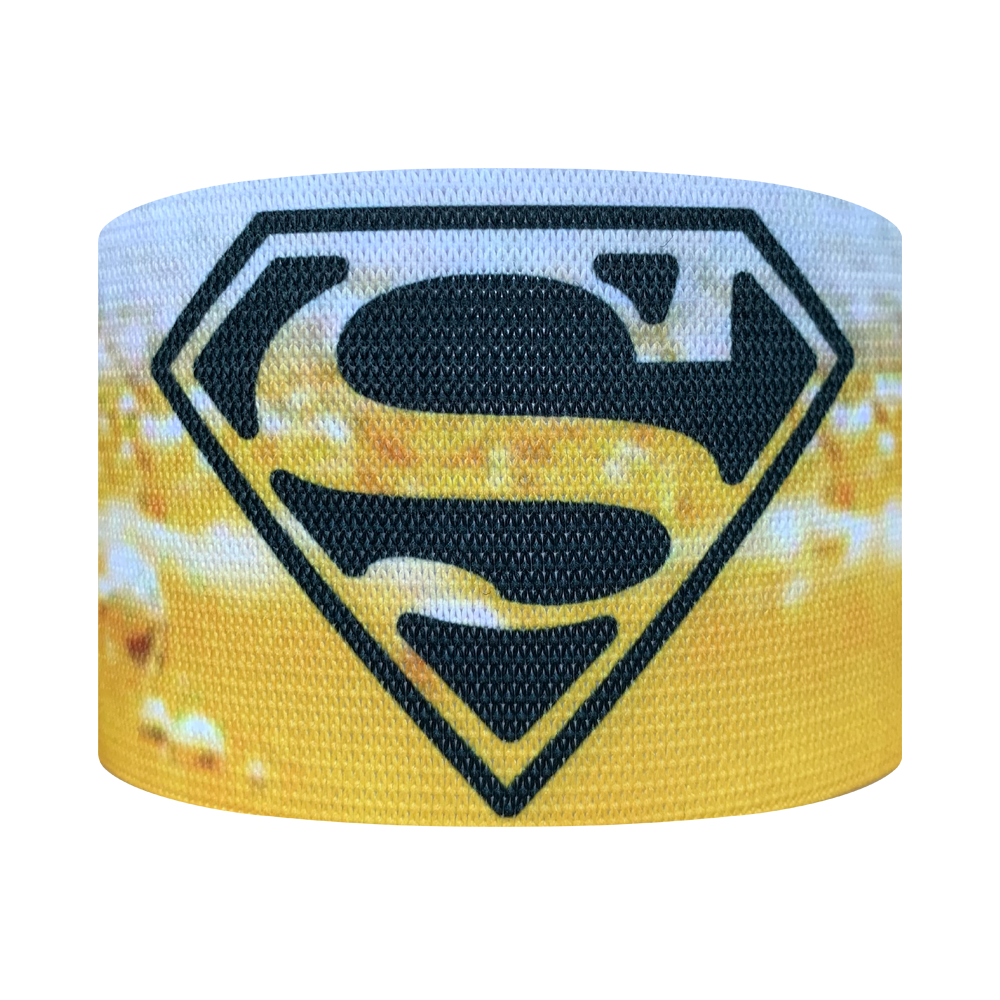 Superman-1.png