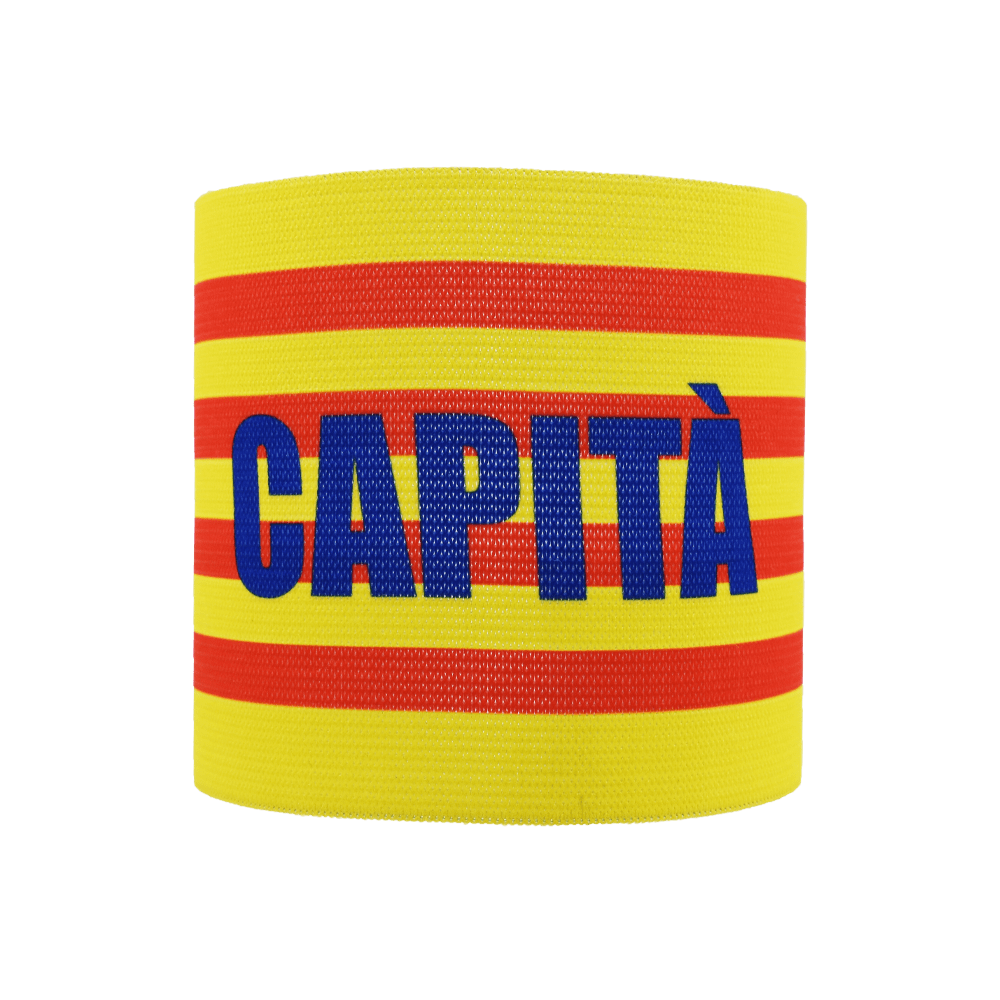 Capita-bandlicht-min.png