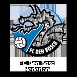 FC-Den-Bosch.png