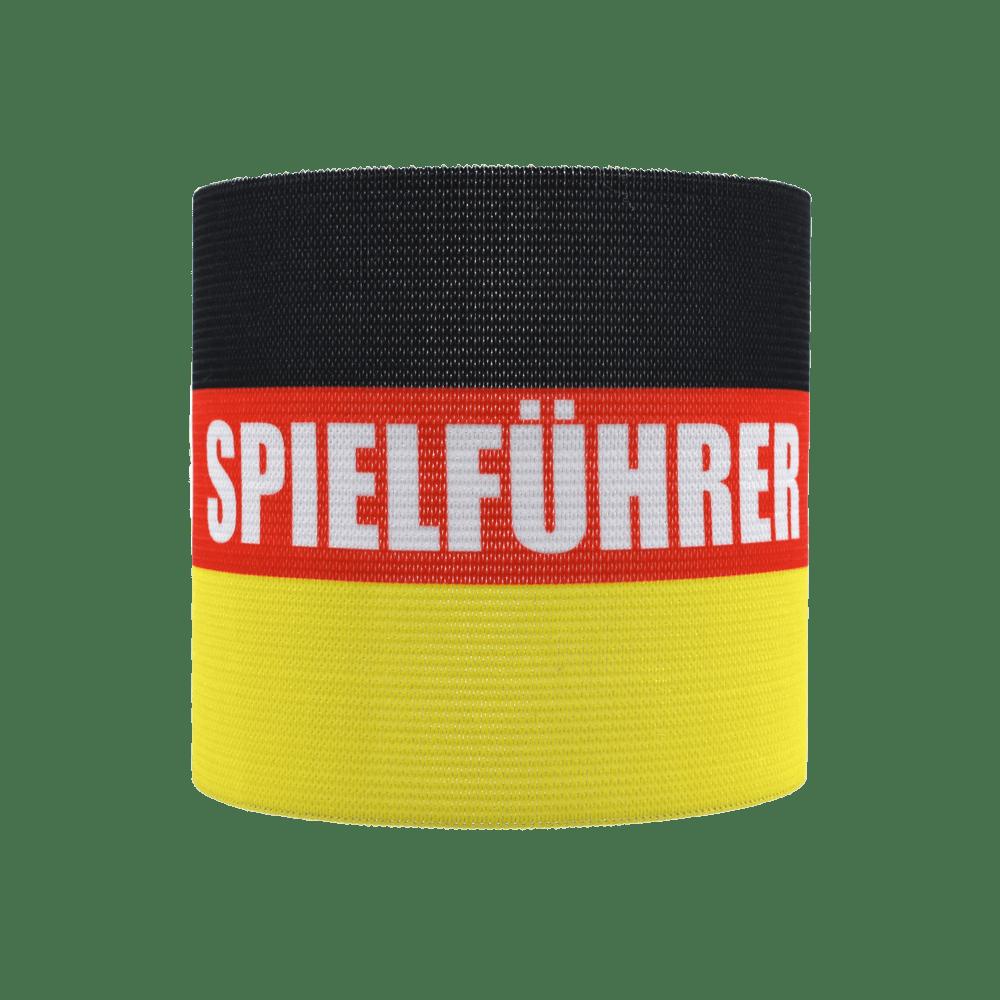Spielfuhrer-band-min-1.png