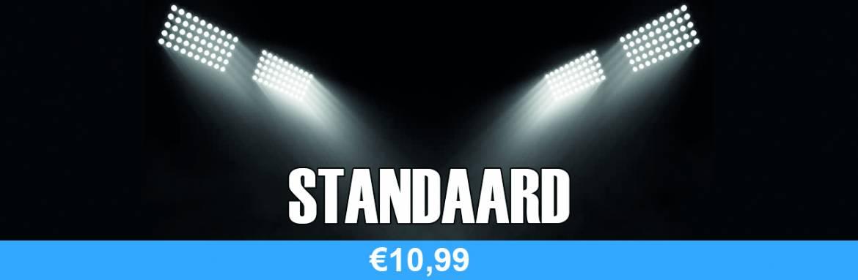 standaard-10.jpg