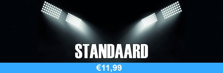 standaard-11.jpg