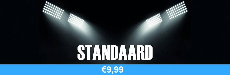 standaard-9.jpg