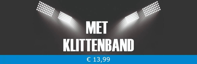 KLIT-1399.jpg