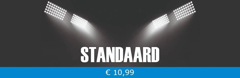 Standaard-1099.jpg