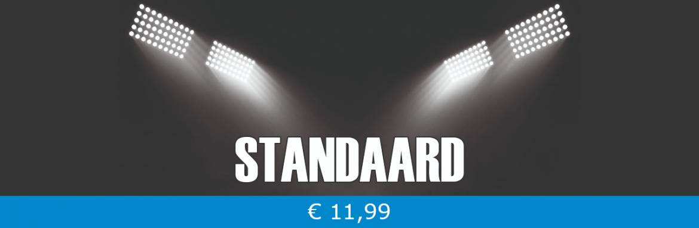 Standaard-1199.jpg