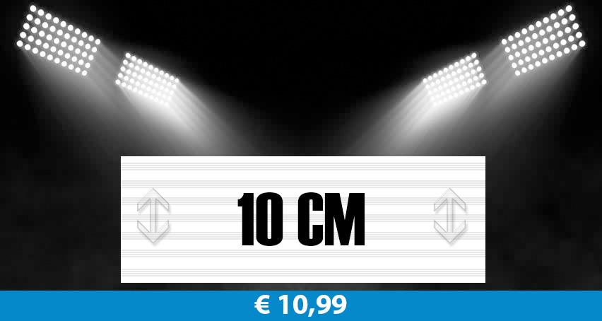 10CM-site.jpg