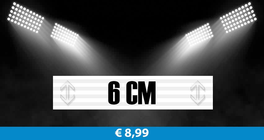 6CM-site.jpg