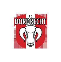 FC-Dordrecht-1.png