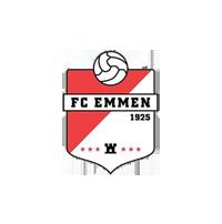 FC-Emmen.png