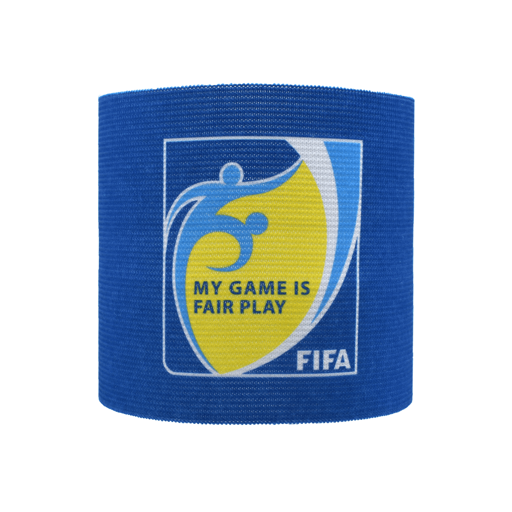FIFA-band-blauw-1.png