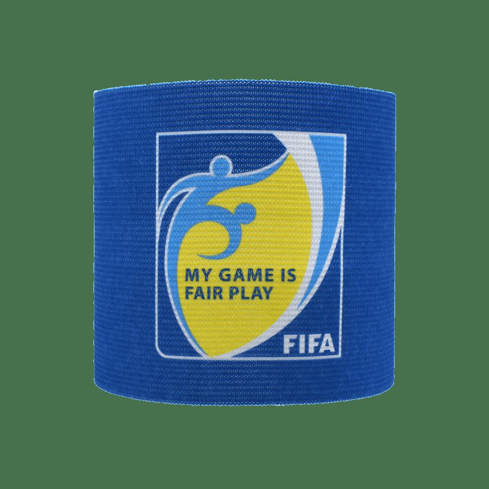 FIFA-band-blauw.png