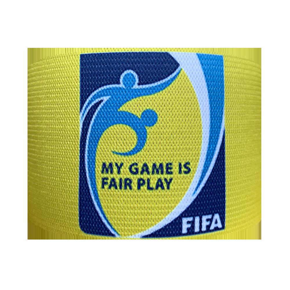 Fair-play-Geel.png