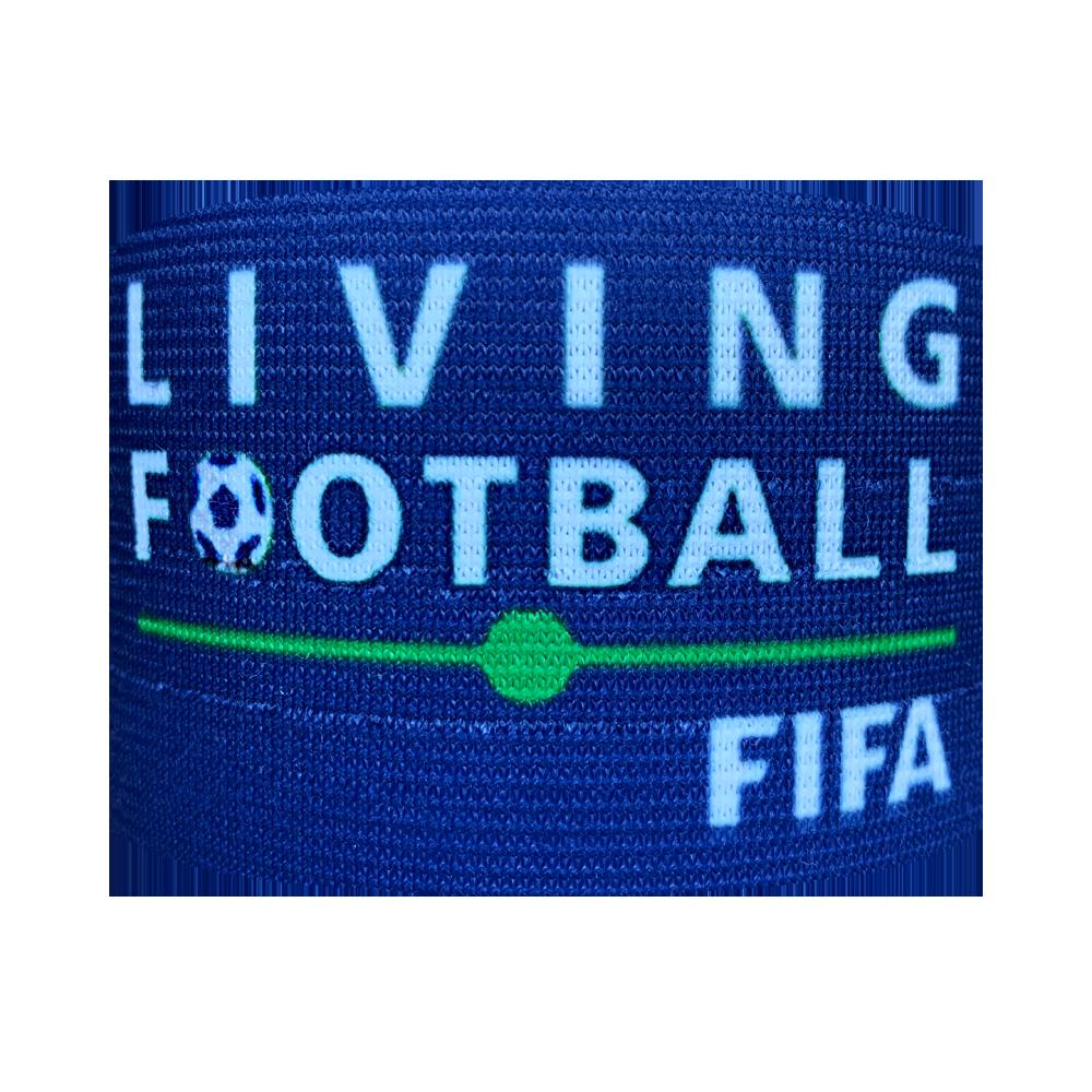 Fifa-blauw.png
