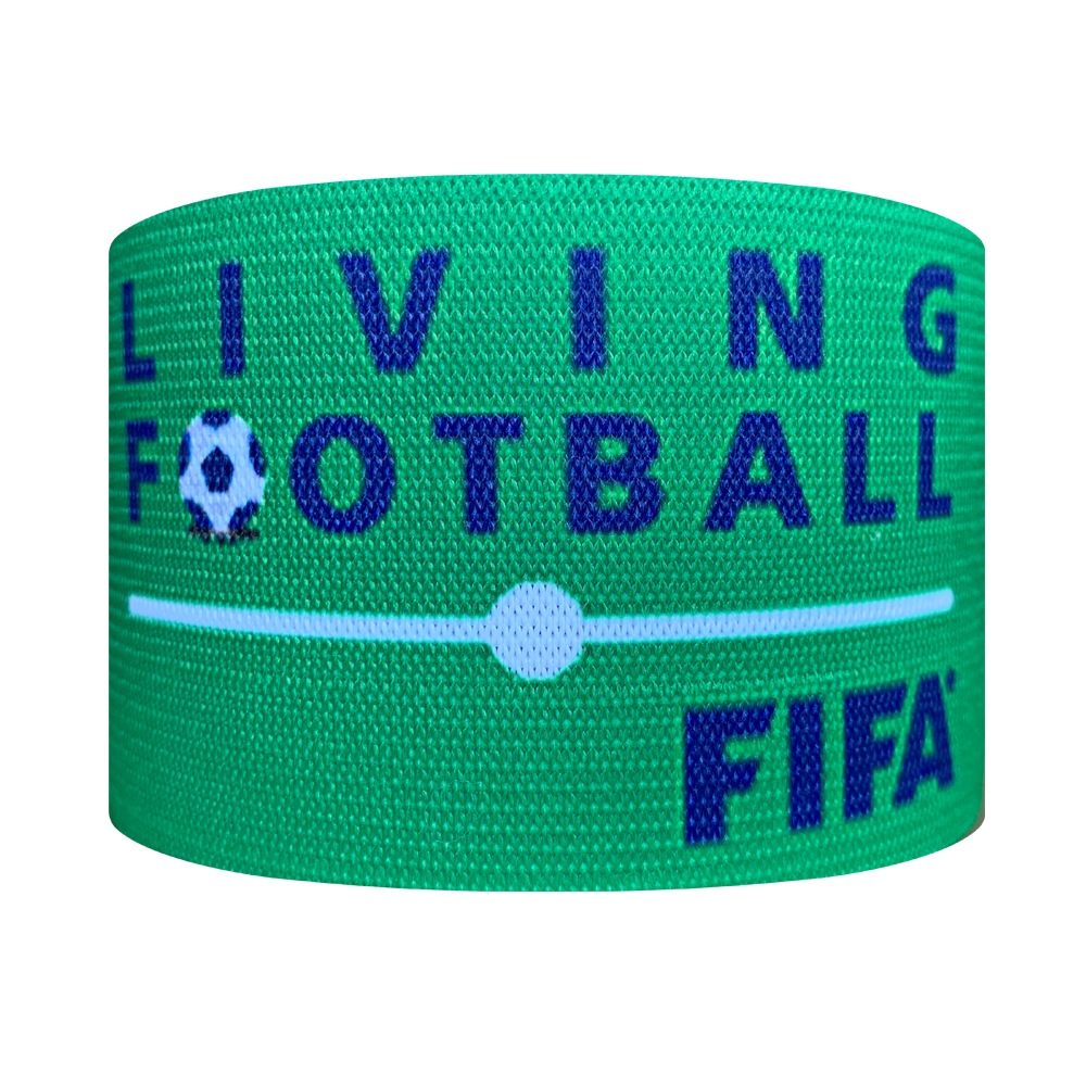 Fifa-living-groen.png