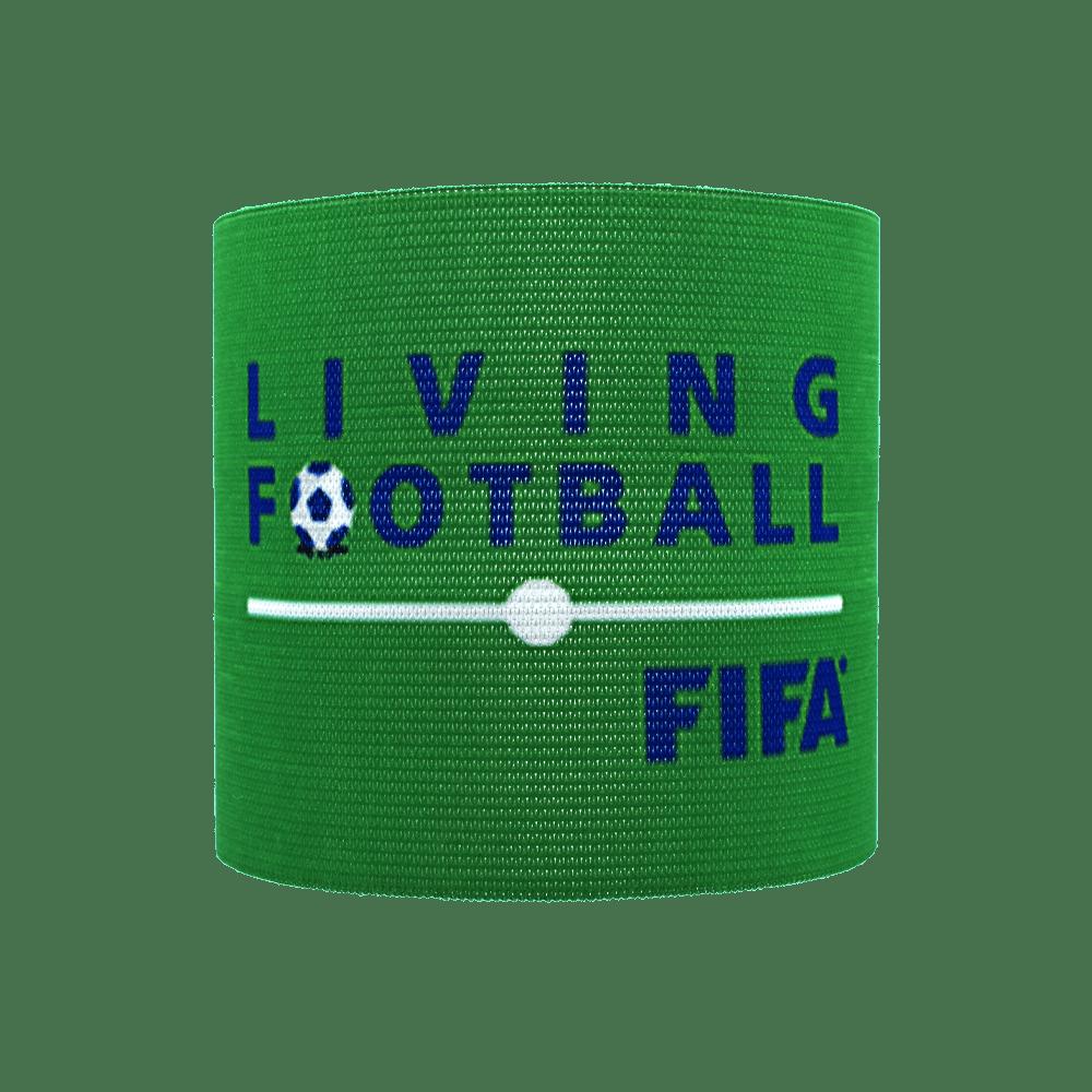 Living-FIFA-groen-3.png