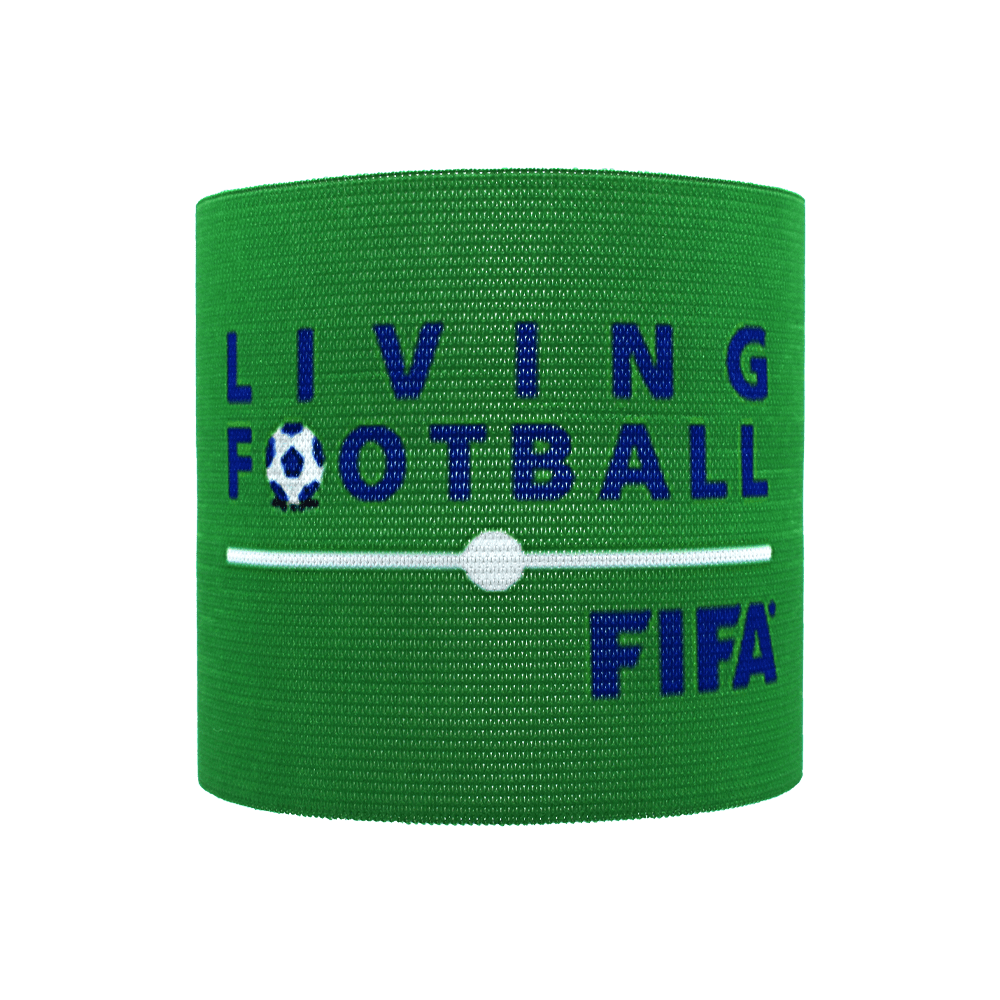 Living-FIFA-groen-4.png