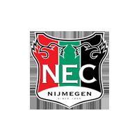 NEC-1.png