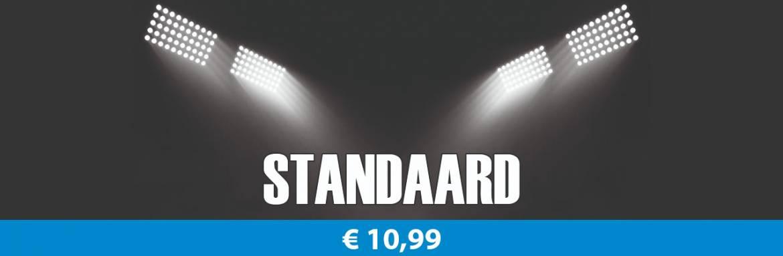 Standaard-10cm.jpg