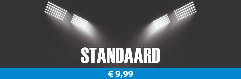 Standaard-8cm.jpg