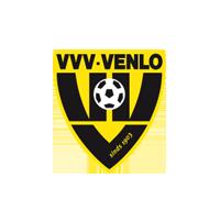 VVV.png