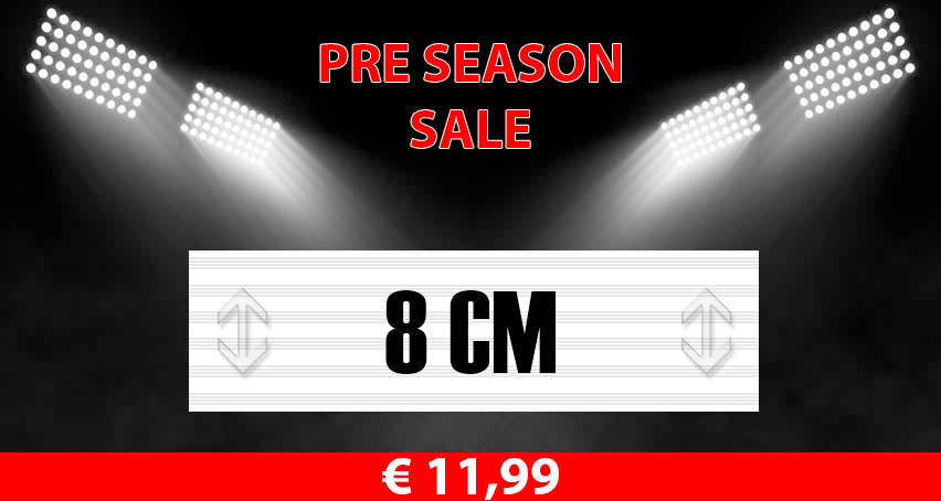 preseason-sale-8cm-klittenband.jpg