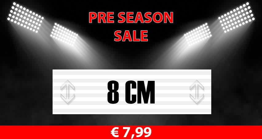 preseason-sale-8cm.jpg