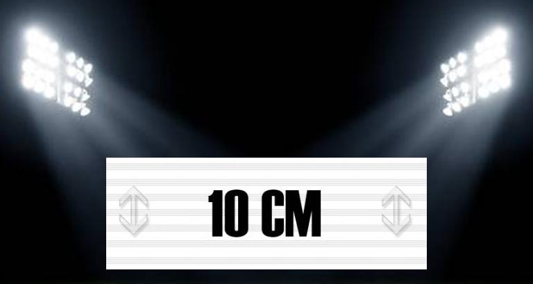 10cm-.jpg
