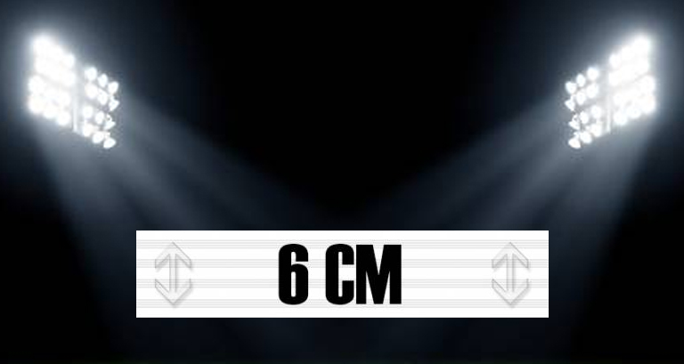 6cm.jpg