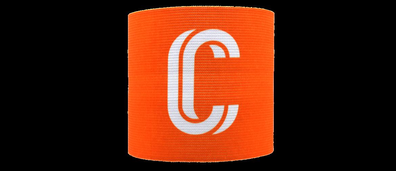 C-oranje-band.png
