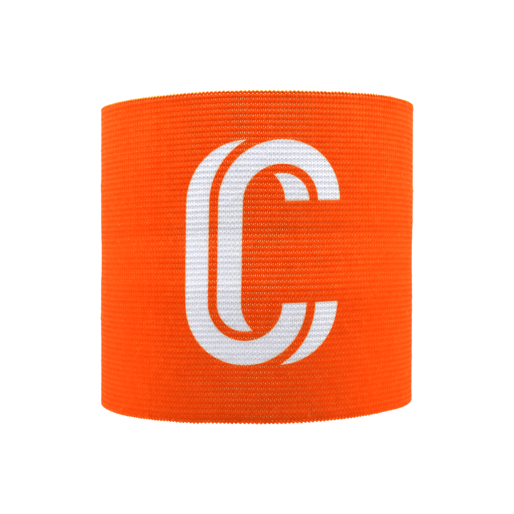 C-oranje.png