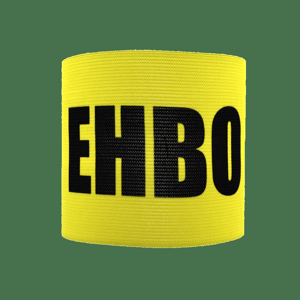 EHBO-band.png