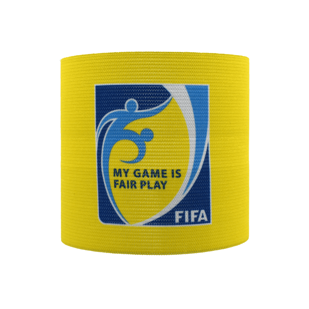 FIFA-band-geel.png