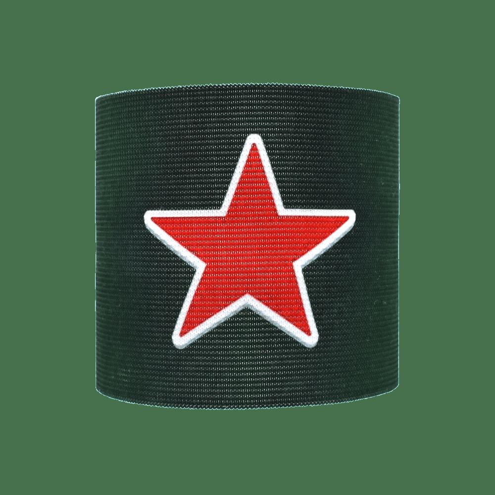 Heineken-band.png
