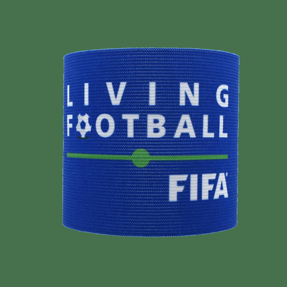 Living-FIFA-blauw.png