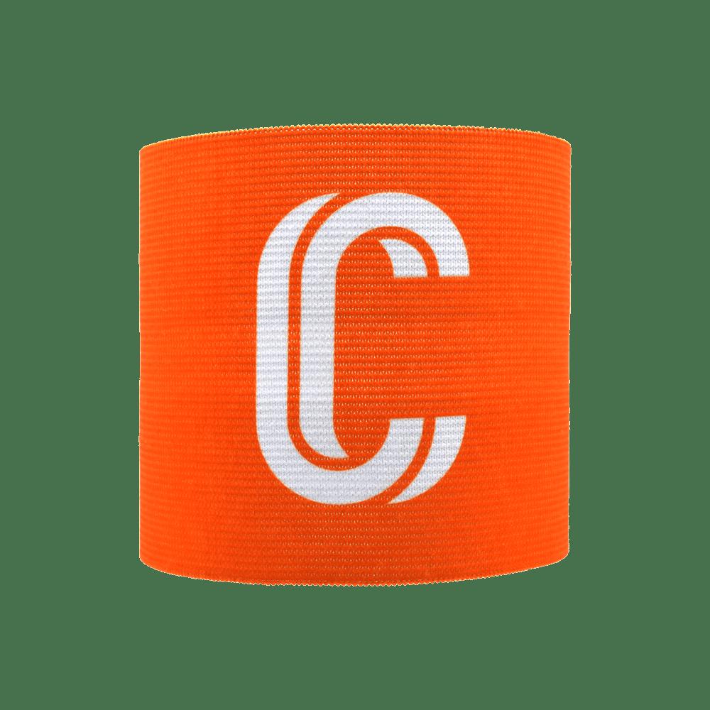 Standaard-oranje-2.png
