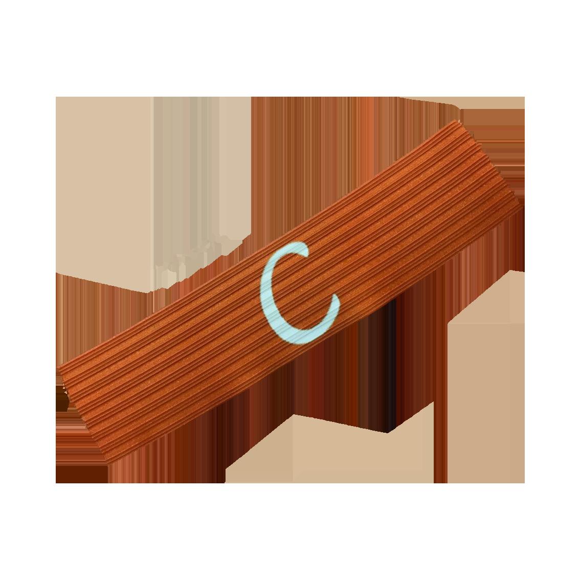 Standaard-oranje.png