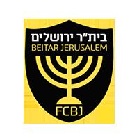 Beitar-2.png