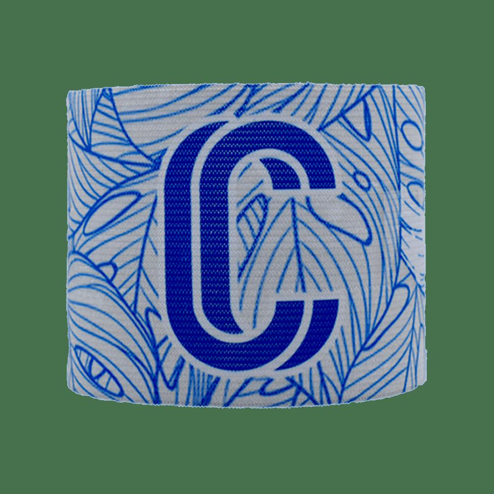 C-Blue-Lines-min-2.png
