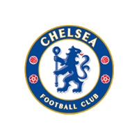 Chelsea1.png