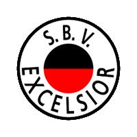Excelsior.png
