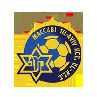 Maccabi-tel-Aviv.png